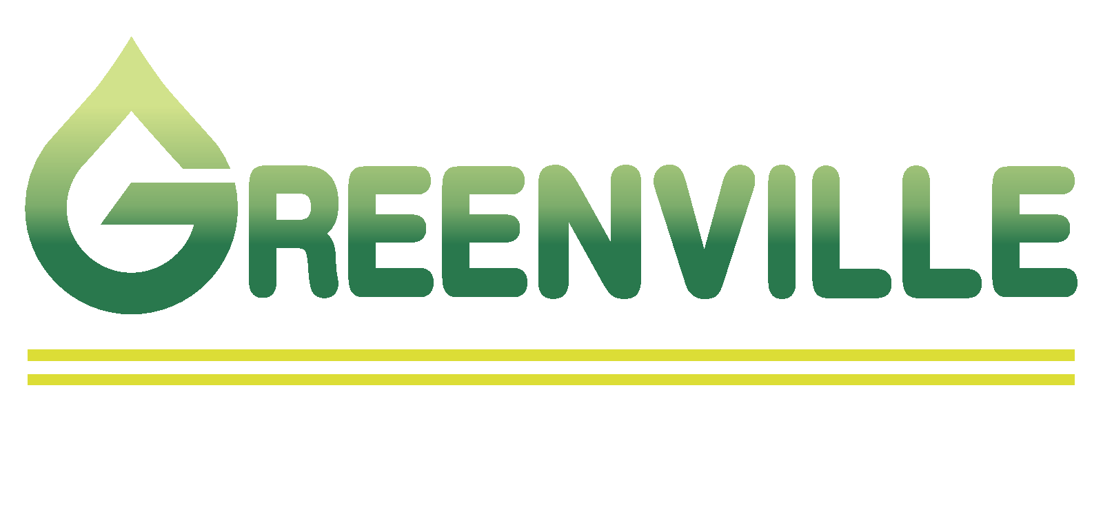 Greenville Liquid Plant Foods